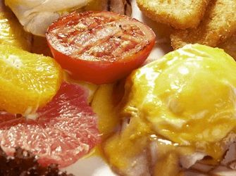 Breakfast Menus Catering - Wedding, Menu, Private, Events, Quality