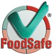 Catering Perth Food Safe