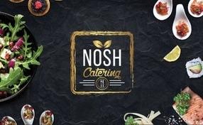 Nosh Catering Perth