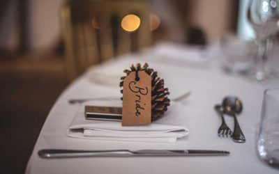 Affordable Wedding Catering Ideas in Perth